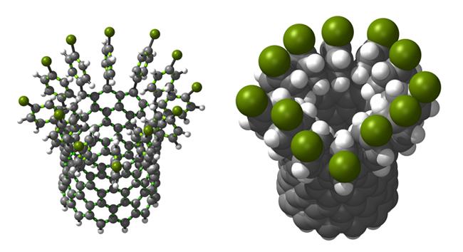betut_07_Benzene_junctions_650.jpg