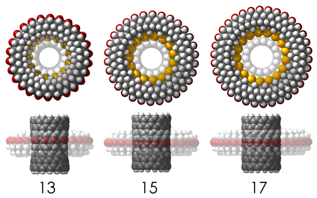 betut_11_Nanotube_crimping_650.jpg