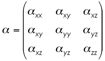 gaussian NLO equation