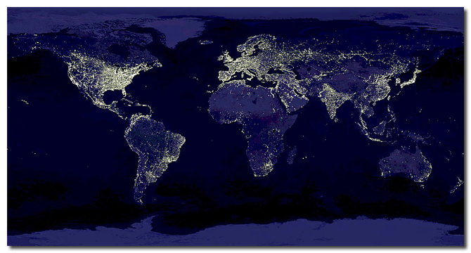 nasa_earthatnight_may2007.jpg
