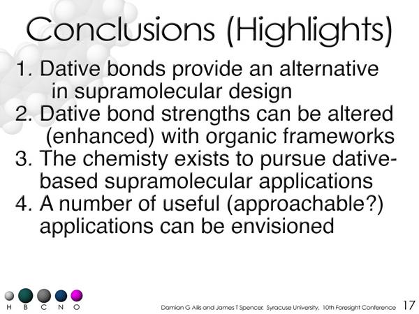 Foresight 2002 Slide 01