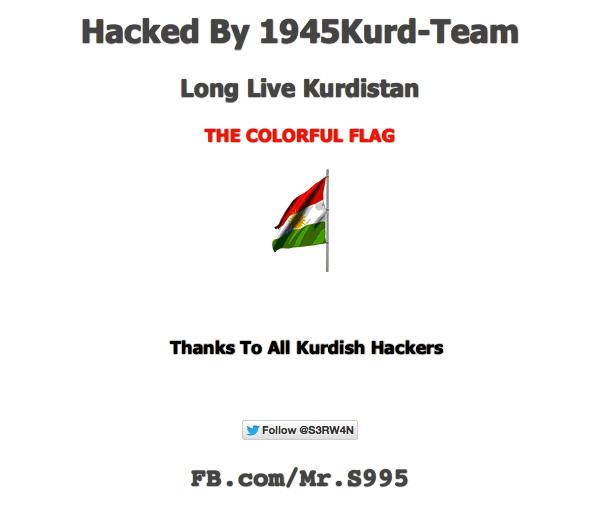 2013dec11_serwan_hack