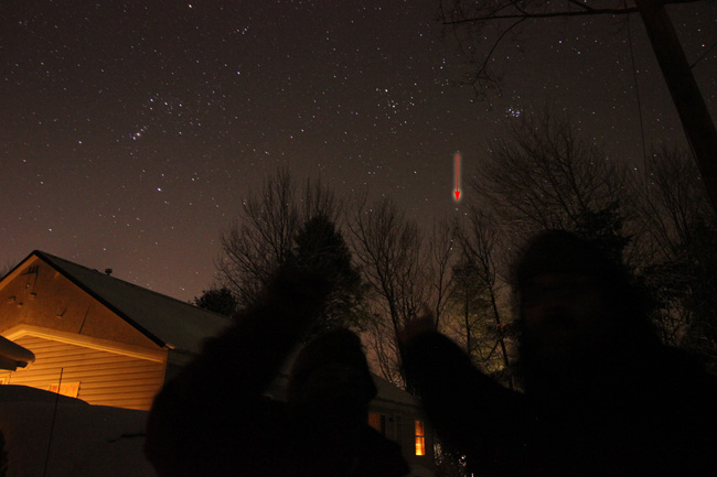 2015jan22_nmt1_small